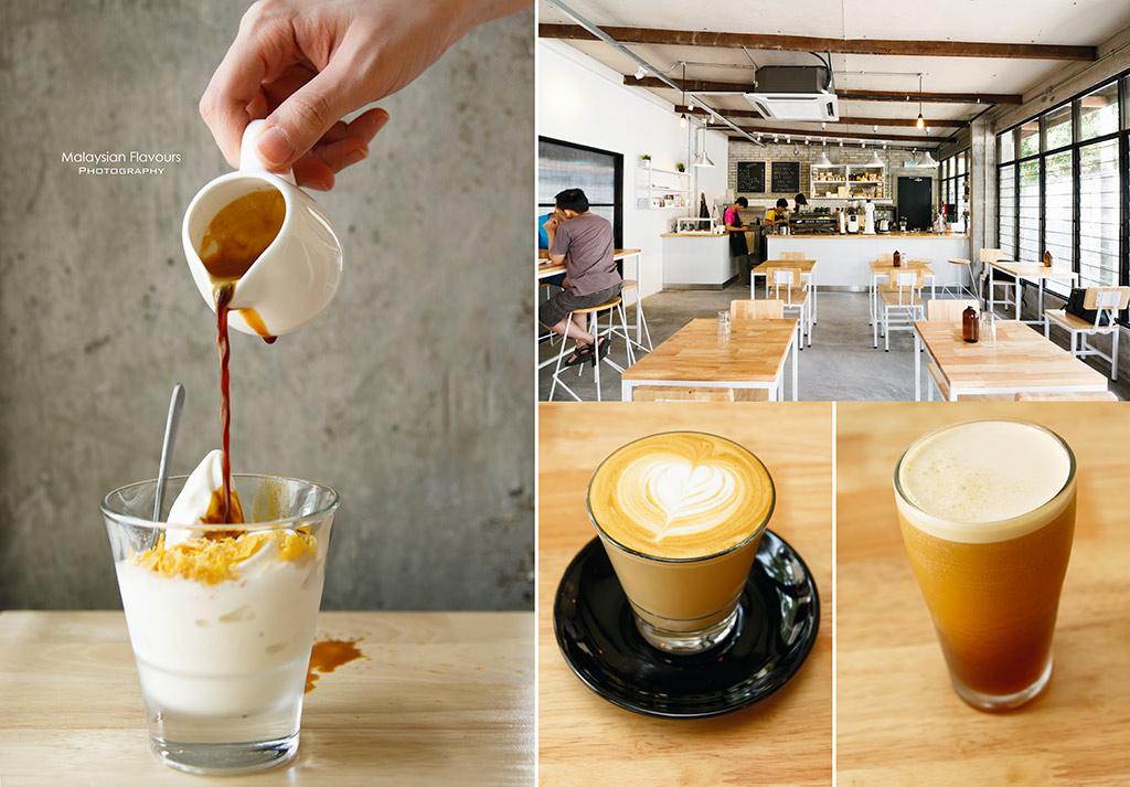 bangsar-cafe7