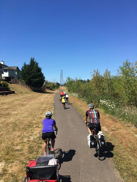 Portland to Stub Stewart family camping trip-6.jpg