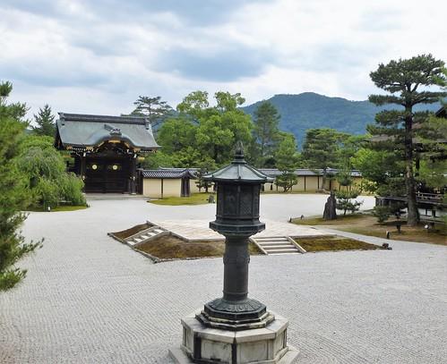 jp16-Kyoto-Dakaiku-ji (11)