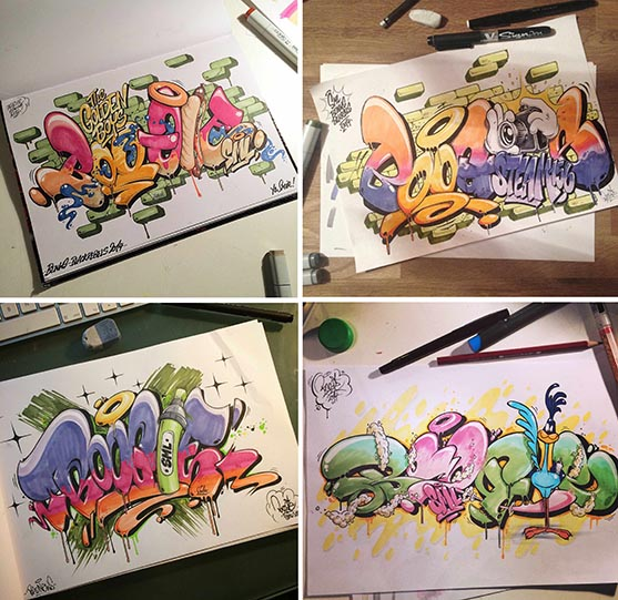 sketches-boogie-sml