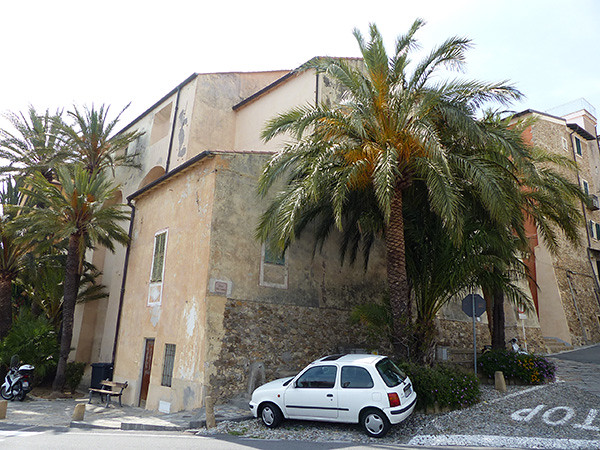 fiat et palmier