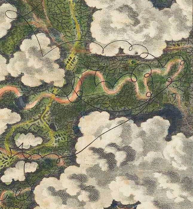 For the sake of the prospect experiencing the world from above in detail from the balloon prospect image featured in thomas baldwins airopaidia 1786 source gumiabroncs Choice Image