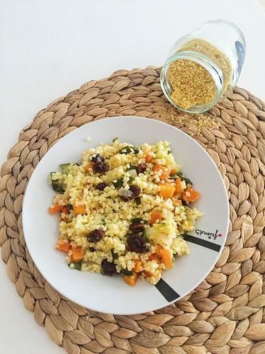 receta-saludable-bulgur