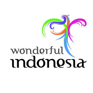 wonderful indonesia logo