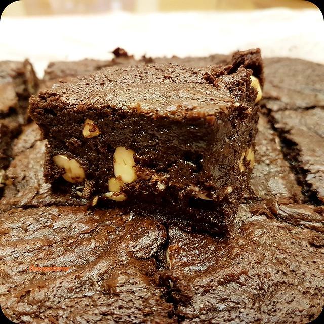 160720 法式巧克力脆片布朗尼-05