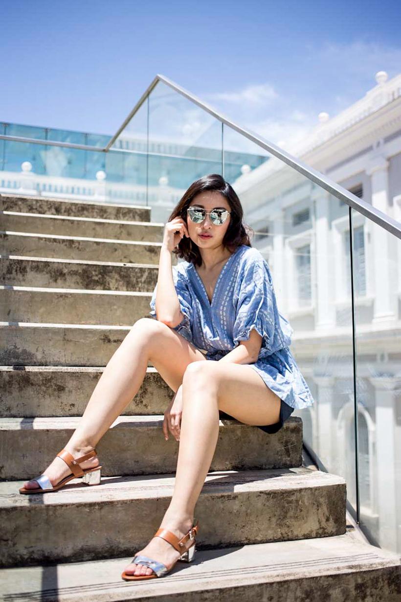 Toki Choi summer outfit-16