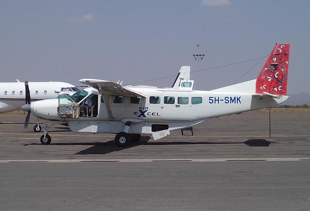 5H-SMK