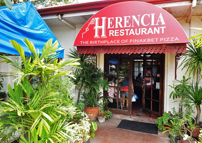 herencia-restaurant