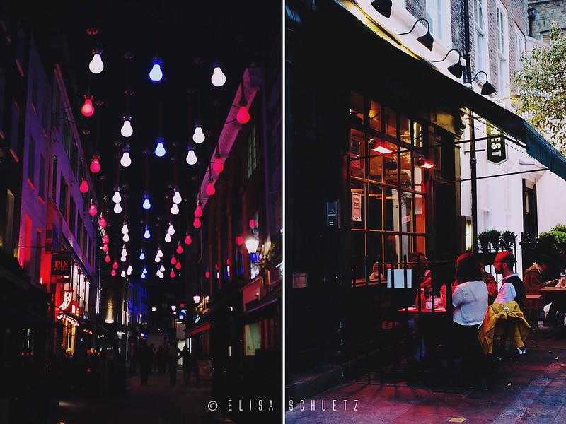 LondonLights_by_ems_6