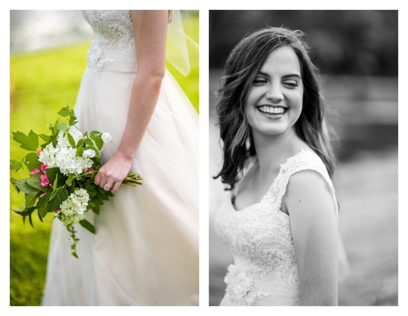 Laura's bridals4