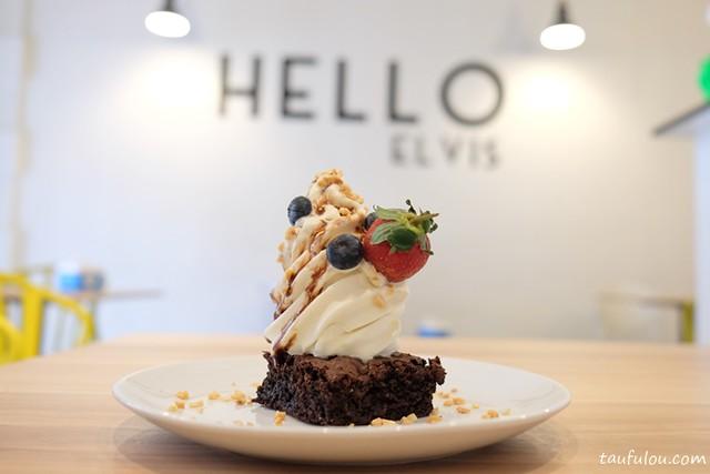 HEllo Elvis (11)