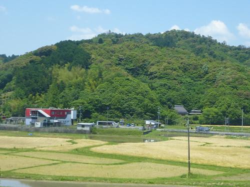 jp16-route-fukuoka-hiroshima (18)