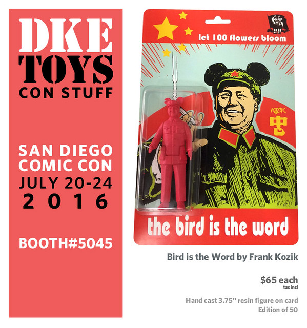 SDCC_BirdIsTheWord