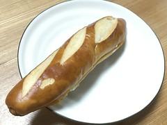 伊達公子さんのドイツパンのお店「フラウクルム」が恵比寿に今日オープン 2016.8.4