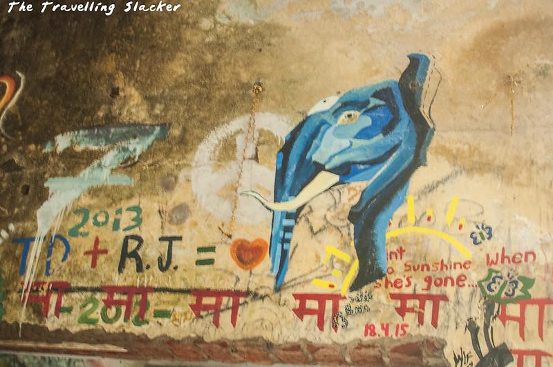 Rishikesh-32