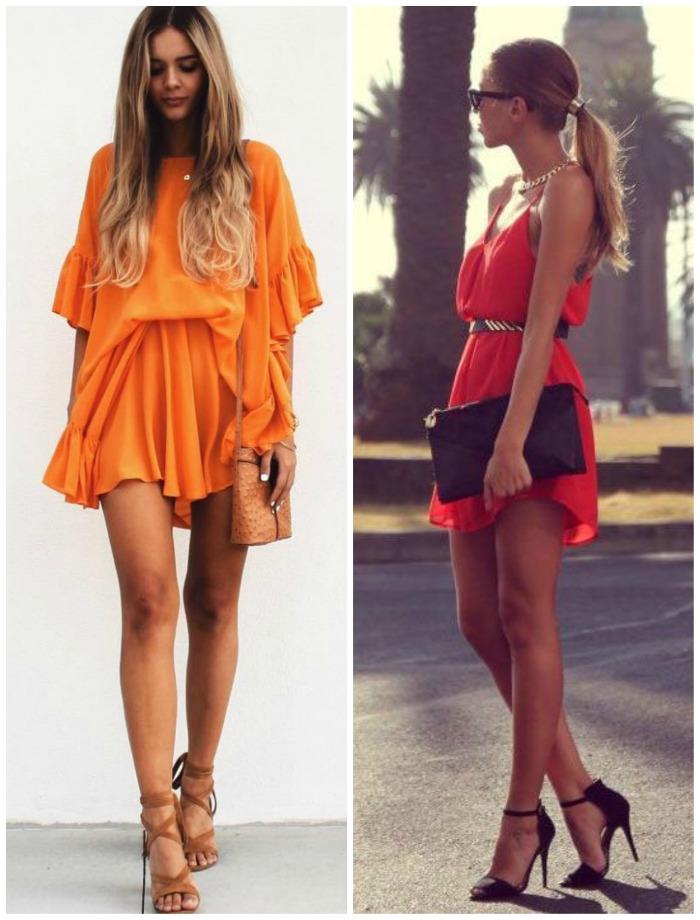summer_party_dress