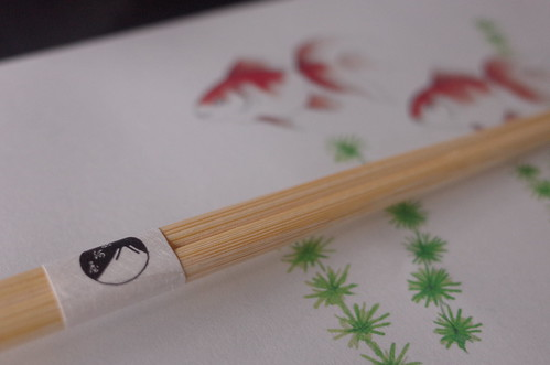 chopsticks Surugaya 03