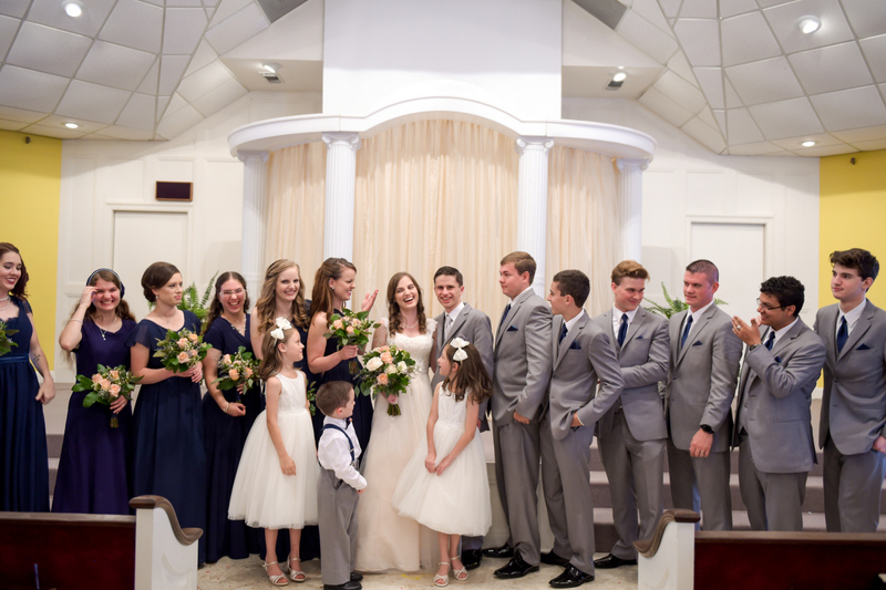 joshua&laura'sweddingjune18,2016-8797