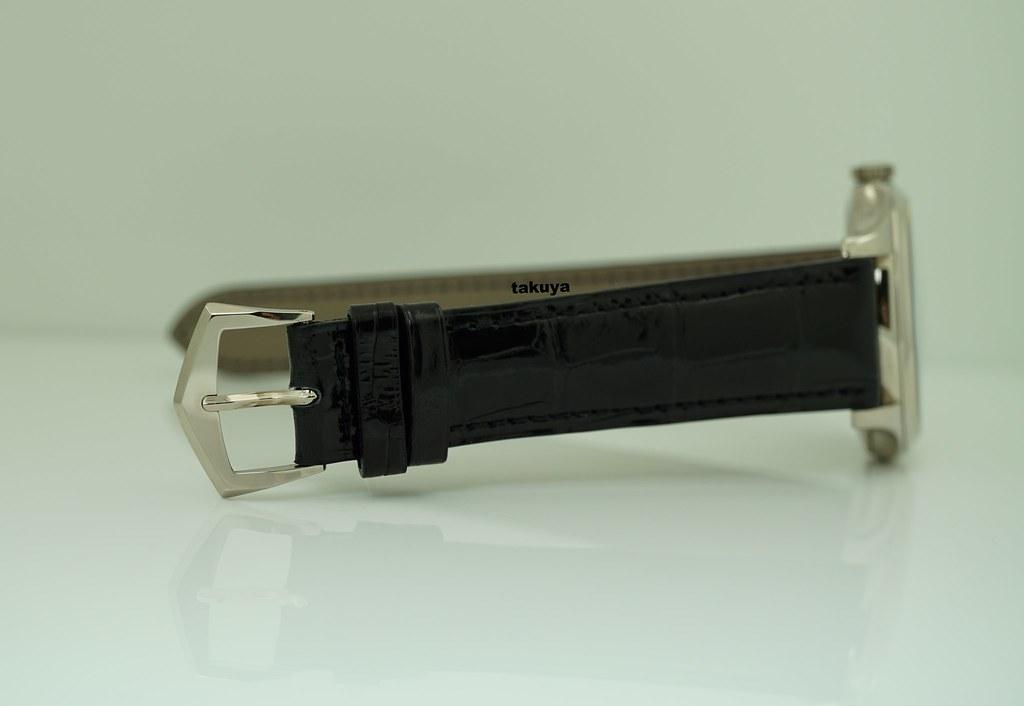 DSC05354