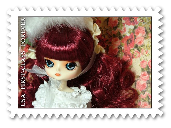 July: Design an anniversary postage stamp! - Page 2 28452726206_599818e397_z