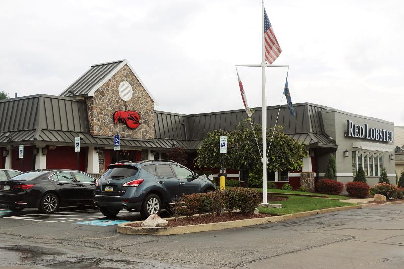 Red-lobster-restaurant-12