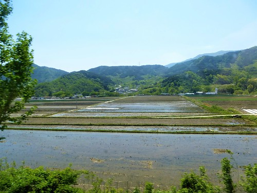 c16-Jeonju-Jinju-route (27)