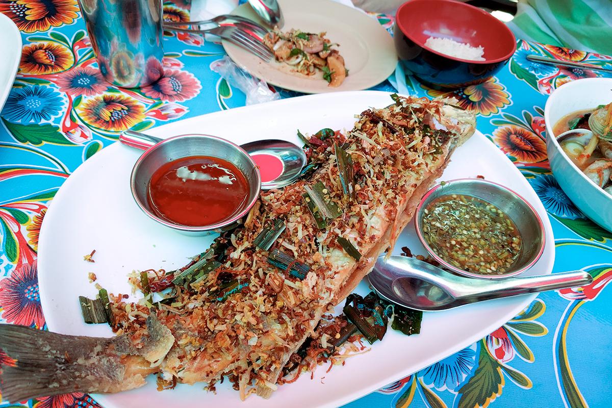 pokpok-ny-fish