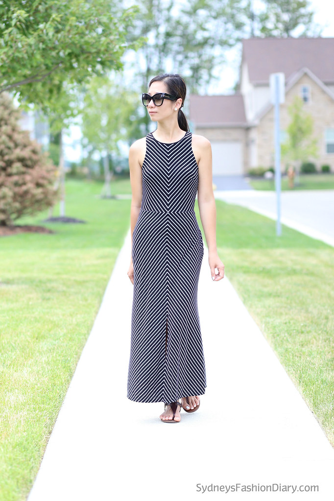 PetiteFriendlyMaxiDress_SydneysFashionDiary