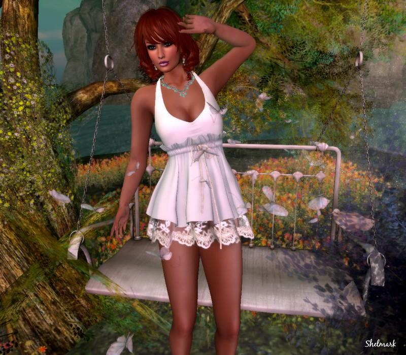 Blog_SissBoom_Feminine_002