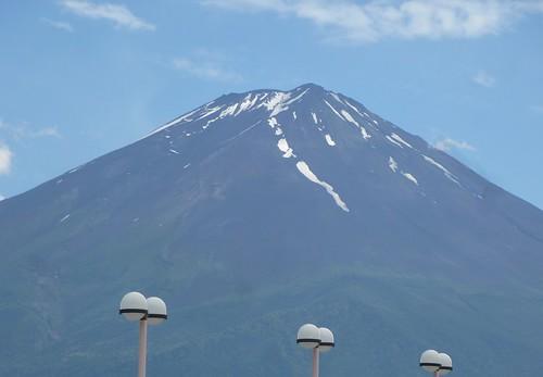 jp16-Fuji-Kawaguchiko-5a7 (2)