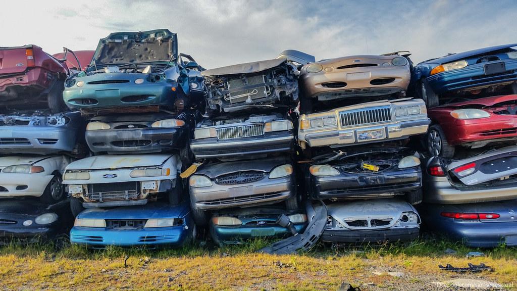 Самая большая авторазборка в мире, или как умирают автомобили в Америке samsebeskazal-174410.jpg