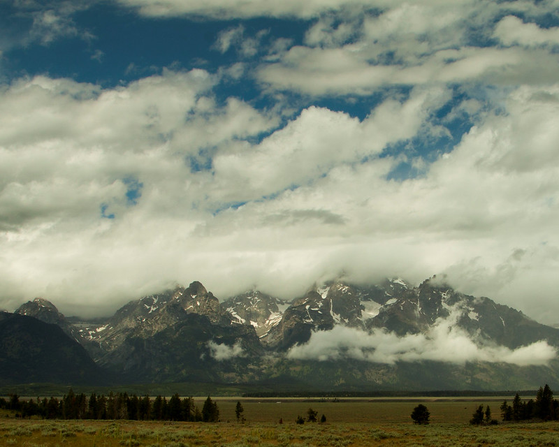 8x10 Tetons  Grand Teton National Park  IMG_6896