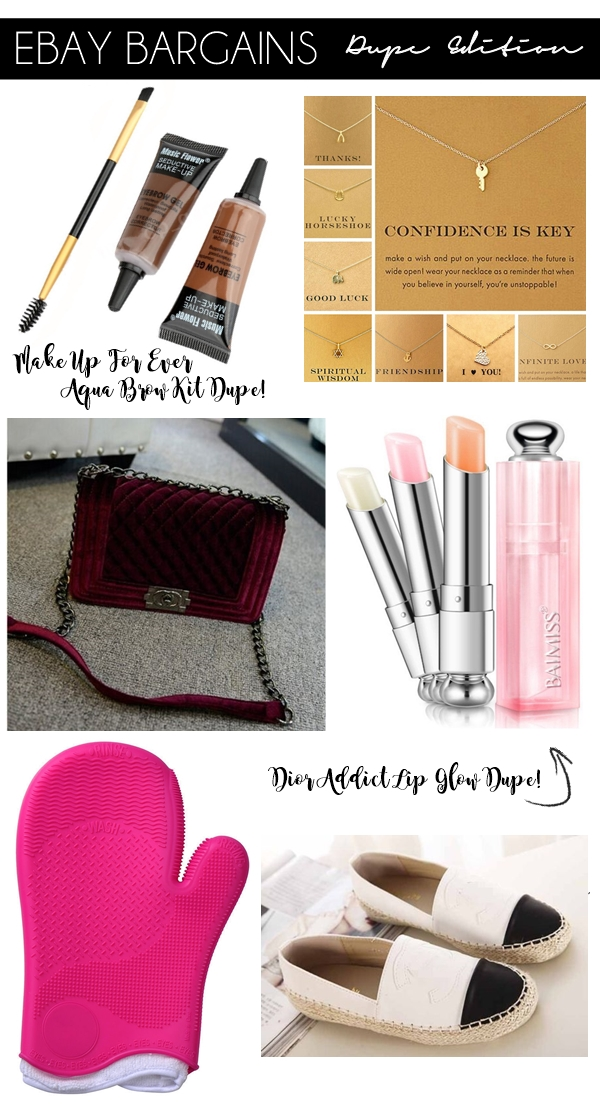 ebay-finds-dupes-makeup