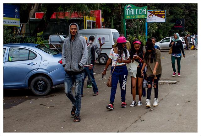 AddisAbeba-28