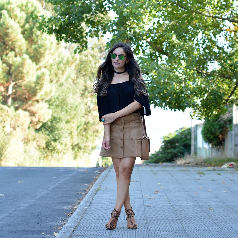 zara_ootd_outfit_lookbook_streetstyle_justfab_asos_01