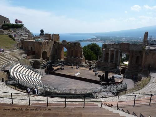 Taormina (7)