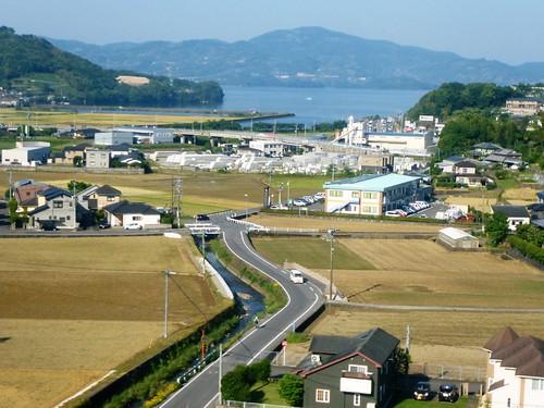 jp16-route-nagasaki-fukuoka (5)