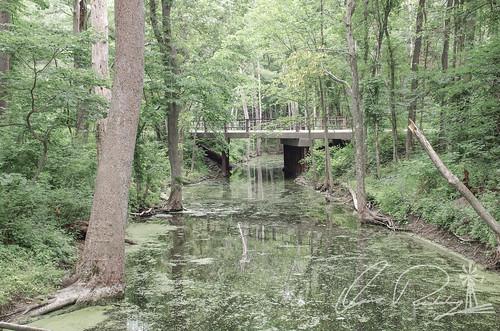 Bridgeside
