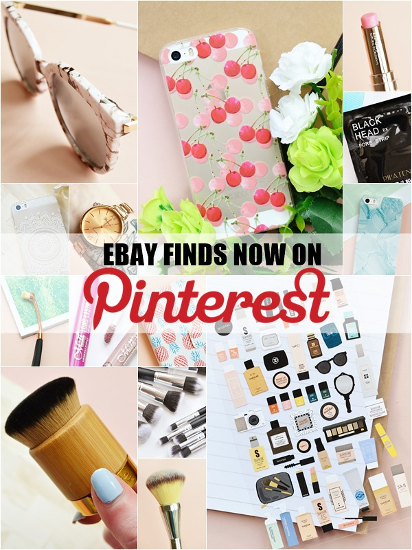 Makeup-savvy-ebay-finds-pinterest