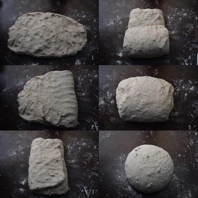 paine toast cu seminte