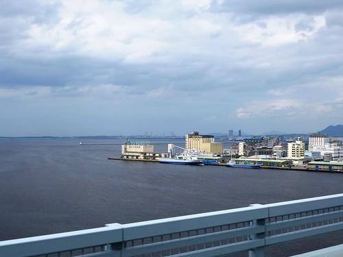 Jp16-Fukuoka-Tour et plage (2)