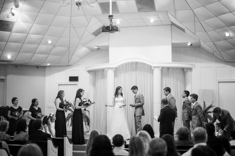 joshua&laura'sweddingjune18,2016-3171