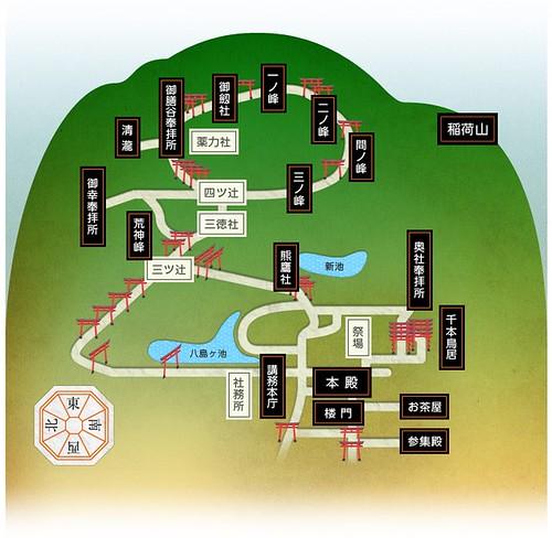 trip_map (1)