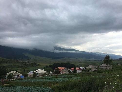 Fioletovo
