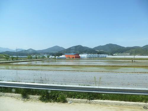 c16-Jeonju-Jinju-route (13)