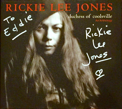 RickieLeeJones_Duchess