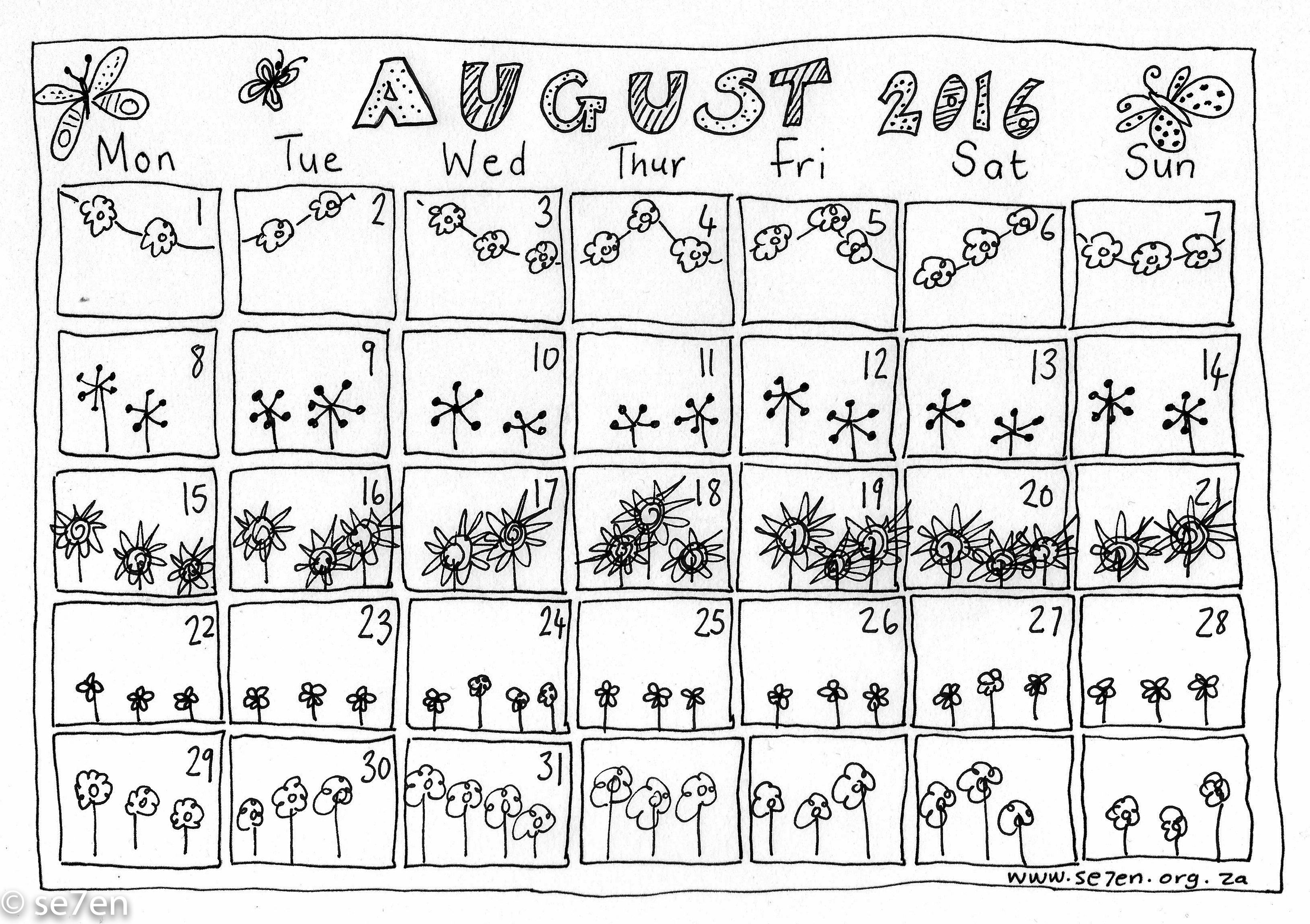 se7en-03-Aug-16-August 2016-1.jpg