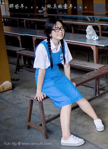 杂货店 The Provision Shop_Sora Ma_Yuki Ng 3
