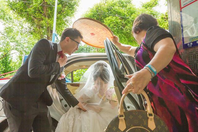 結婚儀式_精選-81