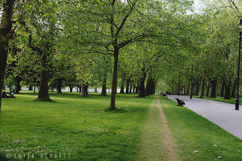 places_of_london_by_ems_2